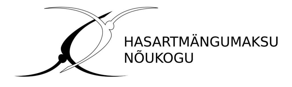 hasartmängumaks_logo